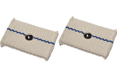 Sieve Bottom and Top Bags10