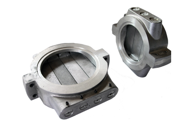 Hanger Bearing with Connector6