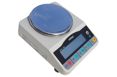 Analytical Scale3